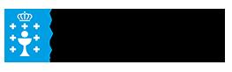 Logotipo da Consellería de Política Social